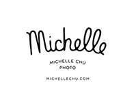Michelle Chu Photography