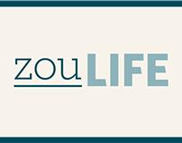 zouLIFE Identity