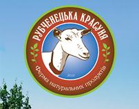"Farm ""Rubchenecka krasunya"""