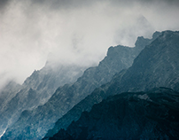 -Tatras-