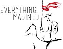 Everything Imagined