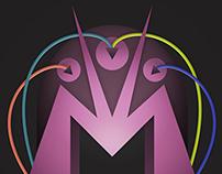 Mastermind Games Logo