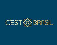 C'est Brasil