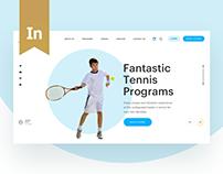 CF Tennis