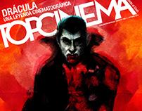 Dracula, TopCinema 57