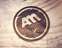 Wood Working Company, AMM