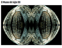 """""""El Museo del Siglo XXI"""" / Revista Picnic"""
