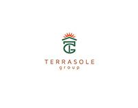 Terrasole Group