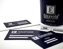 Escayola Drywall Depot