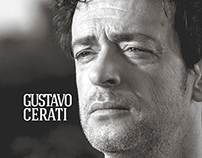 Song Book - Gustavo Cerati
