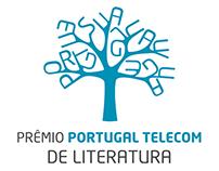 Prêmio Portugal Telecom de Literatura | Site