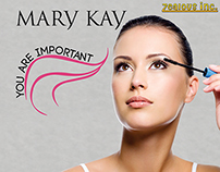 Mary Kay Plan
