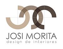 Identidade Josi Morita