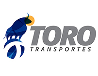 Identidade Toro Transportes