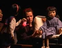Sadako: Puppets and Paper Dreams (video)