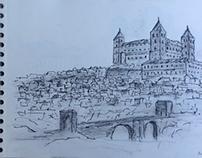 Toledo Project