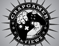 CrapGamer Reviews