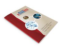 Catálogo ArMHAzena