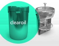 Clearoil