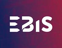 EBIS - branding
