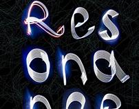 """Resonance"" Speaker Series Booklet"