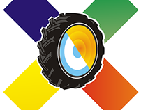 Expo Tucumán 2014