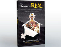 The Power of REAL Book