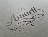 Amarti (Versión 2)