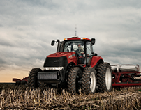 Cnh Tools - Case IH