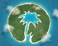 ISLAND RECORDS : ISLAND LIFE