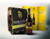 Humlefryd Beer