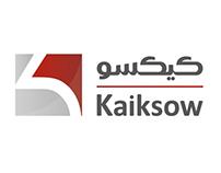 Kaiksow