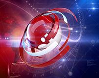 NEWS_NESSMA TV
