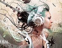 Supernatural Music