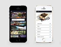 Begilicious - App guía turística de Gipuzkoa