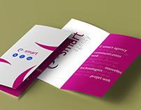 Esmart Agency