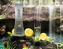 Kai Vodka