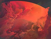 vapours — solaris