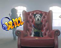 Film Petz - Will