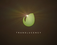 'Translucency' - AE template at videohive.net