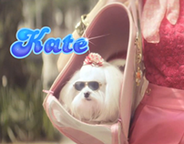 Film Petz - KATE