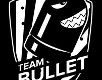 Team Bullet