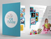Q8 Funday