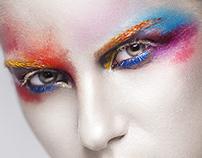 Creative make-ups #3