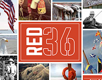 Red36