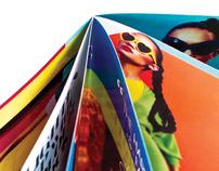 Colour Museum