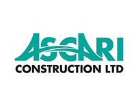 Ascari Construction Ltd.