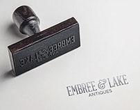 Embree & Lake