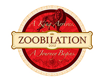 Zoobilation - A Journey Begins
