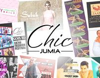 JUMIA Chic 2